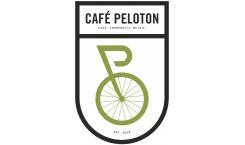 Cafe Peloton