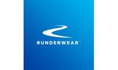 Runderwear UAE