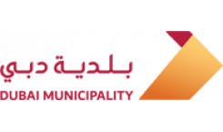 Dubai Municipalit
