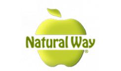 natural way snacks