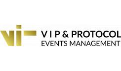 VIP & Protocol Events Management