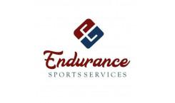 Endurance Sports Services