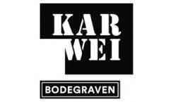 Karwei Bodegraven
