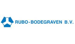 Rubo Bodegraven