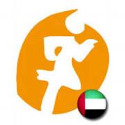 Herculean UAE