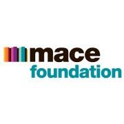 Mace Foundation