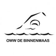 Stichting OWW De Binnenmaas