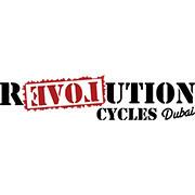 Revolution Cycles Dubai