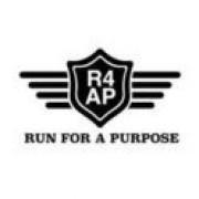 Run 4 A Purpose