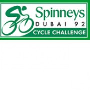 Spinneys Cycling Team