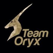 Team Oryx