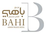 Reserve a room at Bahi Ajman Palace