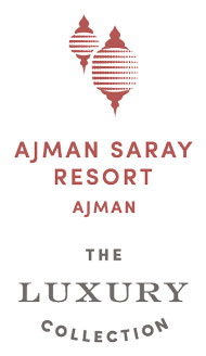 Reserve a room at Ajman Saray