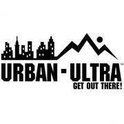 Urban-Ultra