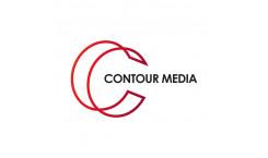 Contour Media