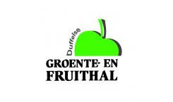 Duffelse Groenten- en Fruithal