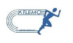 Atletiekclub ATLEMO