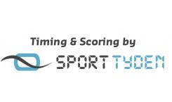 Sporttijden
